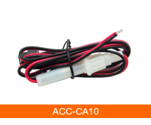 ACC-CA10